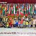 Jelajah Kota Wisata KSB: Mengunjungi Gedung Merdeka
