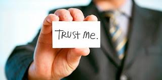 http://www.ambyaberbagi.com/2015/12/membangun-kepercayaan-konsumen-dengan.html