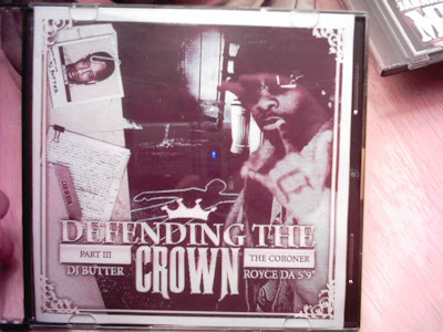Royce_Da_59-Defending_The_Crown_Part_III-(Bootleg)-2005-OSC