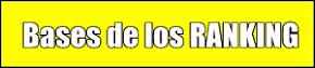 BASES DE LOS RANKING'S