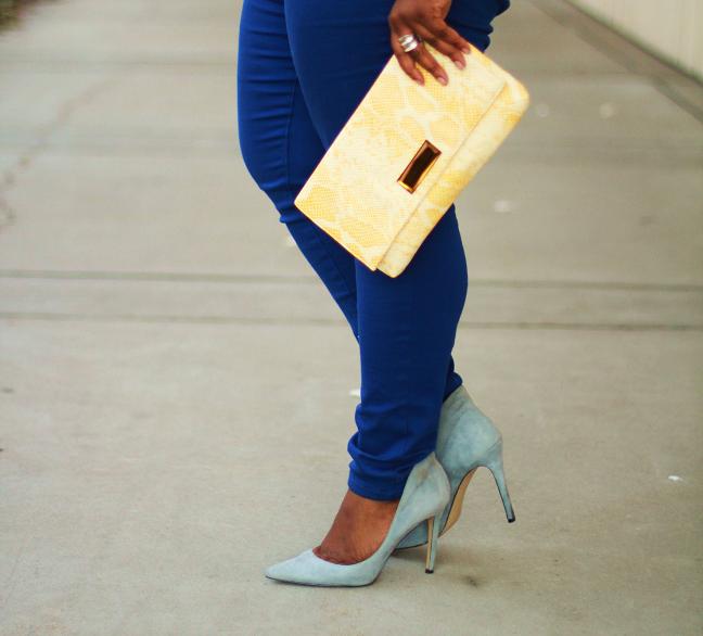 Enzo Angiolini Women S Shoes
