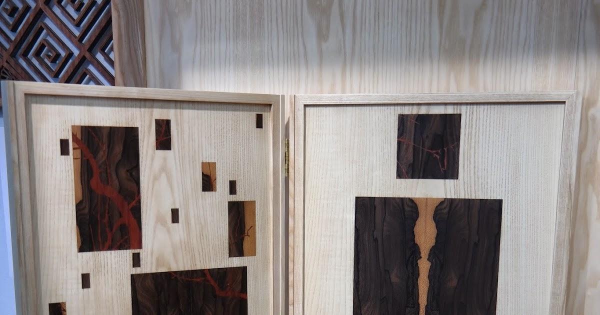 labo voluptas eb nisterie mini paravent libellule. Black Bedroom Furniture Sets. Home Design Ideas