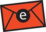 Untuk berkomunikasi dengan kami,silahkan kirim email anda dengan mengklik gambar amplop dibawah :