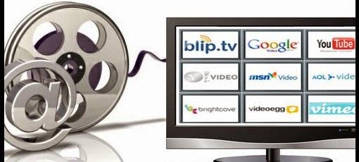 Ganar dinero con un blog y videos
