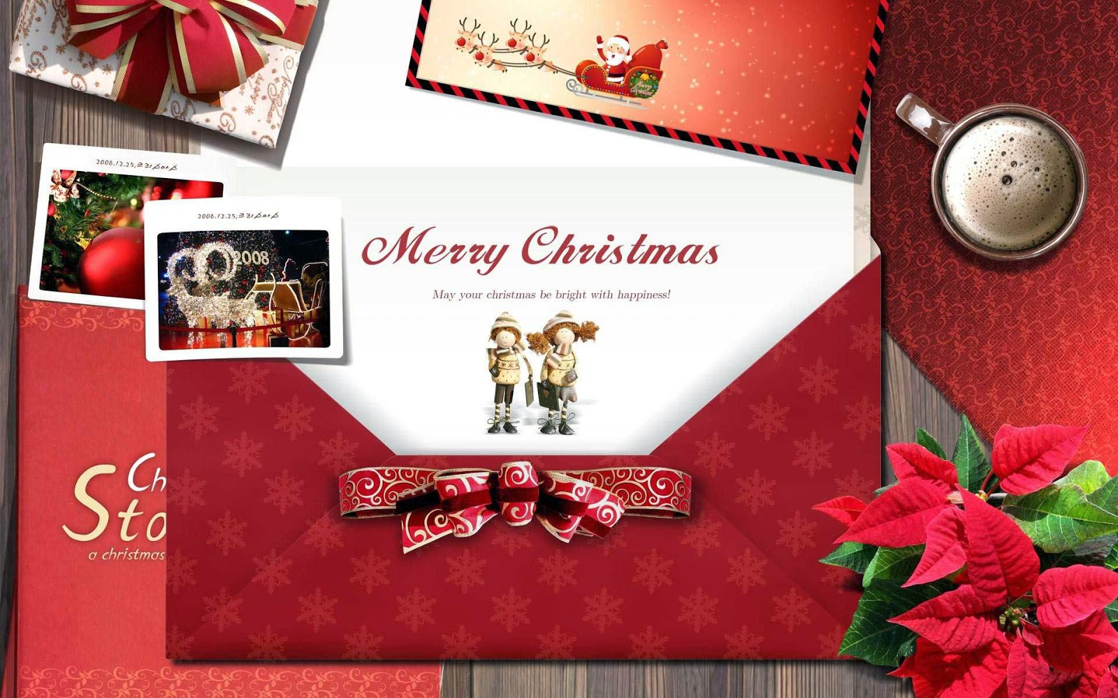 Christmas-greeting-card-pattern-image-new-latest-model-theme-style-image-picture.jpg