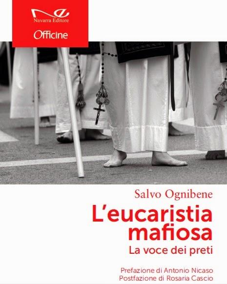 L'eucaristia mafiosa