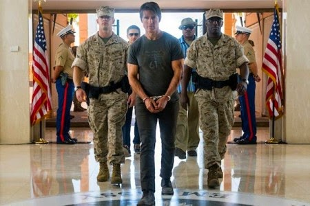 Mission_Impossible_Rogue_Nation_imagen_película