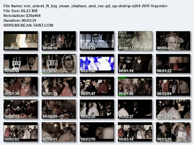 Ron_Artest_Ft_Big_Sloan_Challace_And_Ruc-Gd_Up-DVDRIP-x264-2011-FRAY
