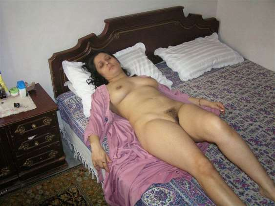 home desi nude aunties