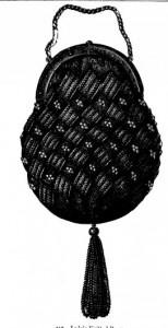 Knitting Needle Bag Patterns Free : The Knitting Needle and the Damage Done: Knitting in the ...