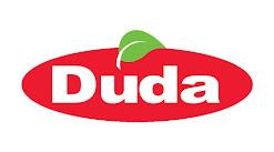 współpracuję z firmą DUDA od luty 2018r.