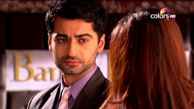 Sinopsis Beintehaa Episode 166