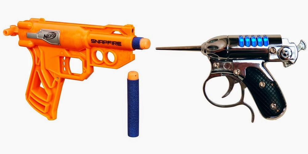 Nerf Blasters For 2015.html   Autos Post