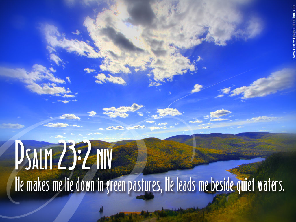 images of labels bible quotes verse wallpaper wallpaper
