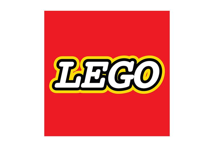 Search Lego Logo Printable