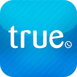 HIDE YOUR ID FROM TRUECALLER
