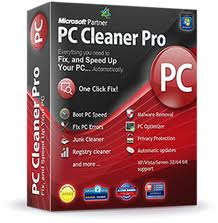 download PC Cleaner Pro 2013 v.10.11 Full Version