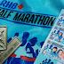 Become Deaf Runner for RHB Half Marathon 2015 @ Bukit Jalil National Stadium, Kuala Lumpur #RHBHalfMarathon