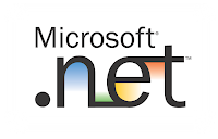 Cara Install NET Framework Offline Pada Windows 8