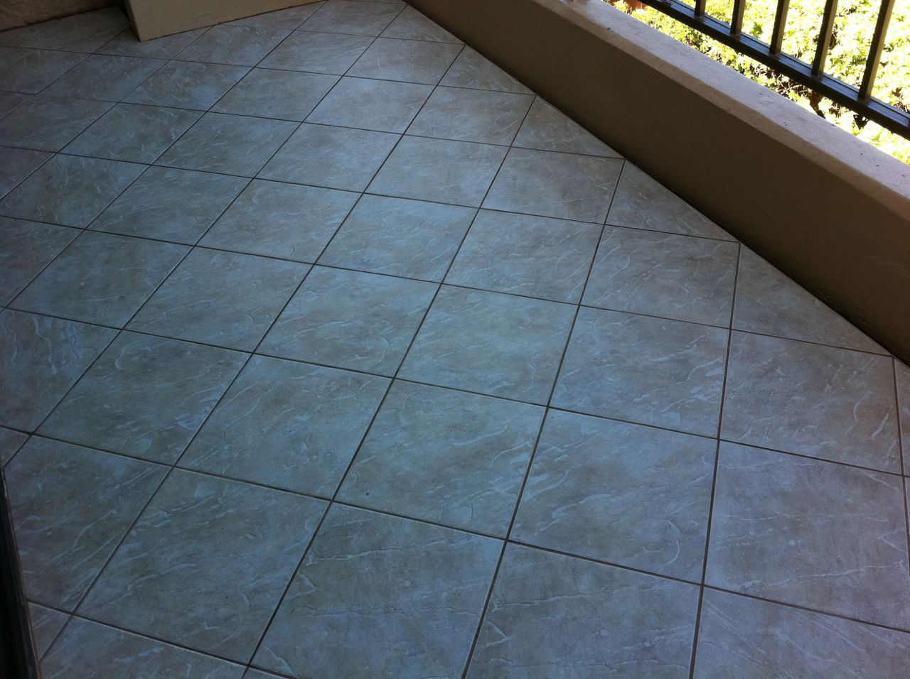 Lanai Tile Installations on Maui   Higher Standard Tile and Stone