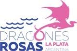 Asociación Civil Dragones Rosas La Plata