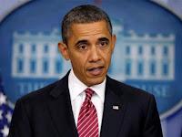 Obama Menyeru Pakistan Untuk Semakin Serius Memerangi Islam dan Kaum Muslim