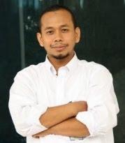 Muhammad Nussyirwan