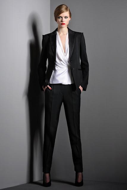 Hot Model Frida Gustavsson