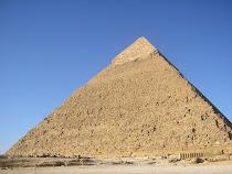 Egipto: La Ruta de los Faraones