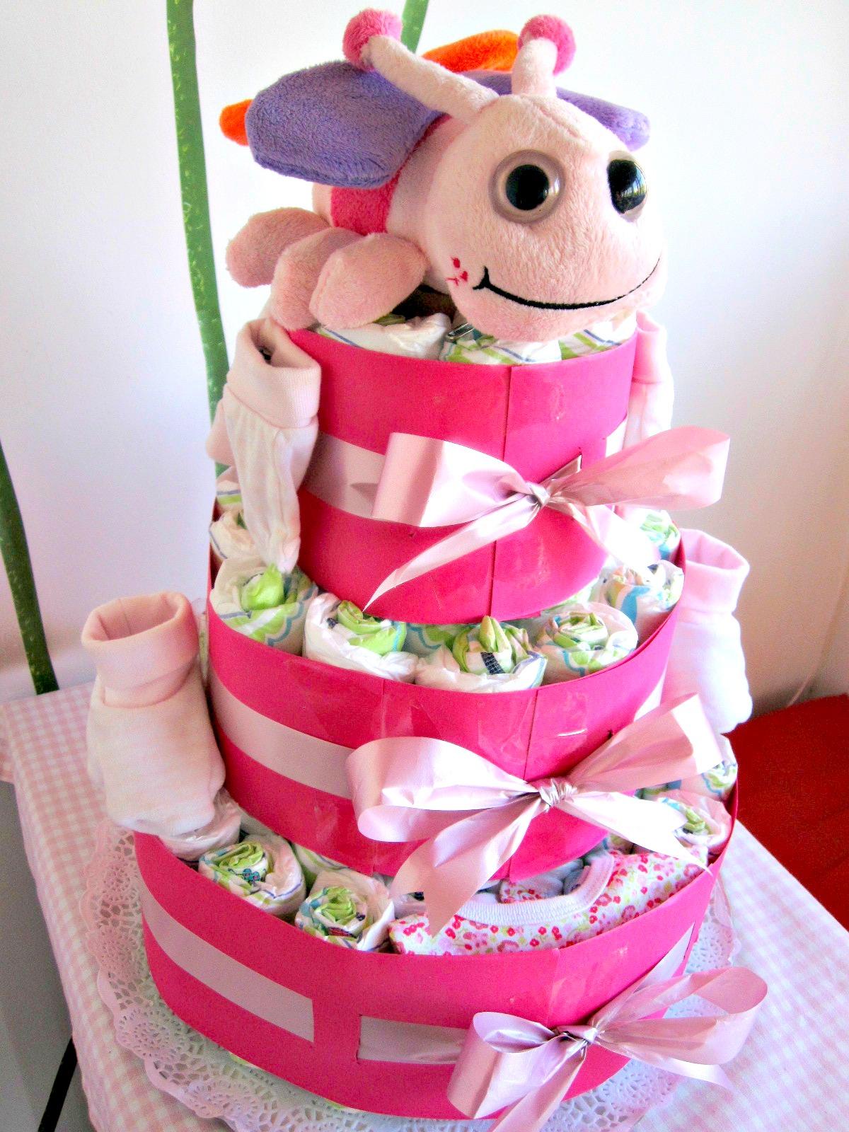 Experimentando en la cocina y algunas cosas mas tarta de pa ales rosa fucsia - Cocinas rosa fucsia ...