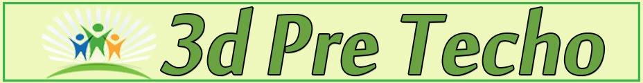 3d-Pret-Echo