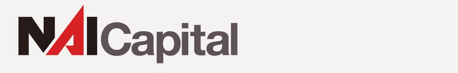 NAI Capital | The News Funnel