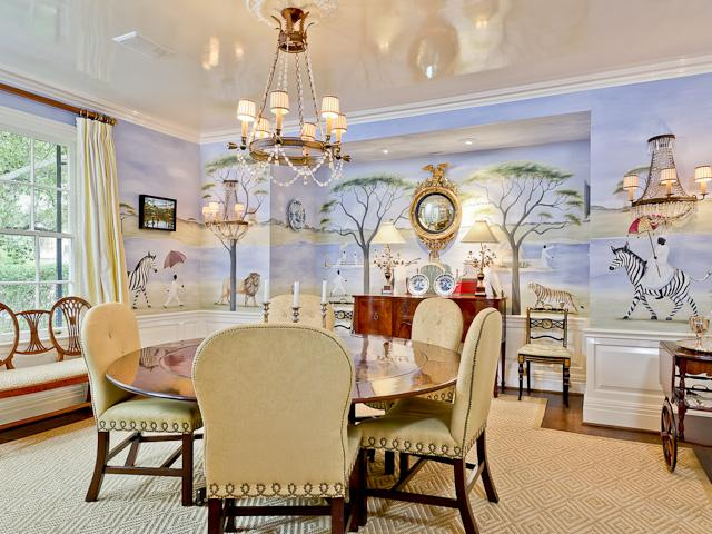 lulu 39 s listing a girl can dream belclaire house