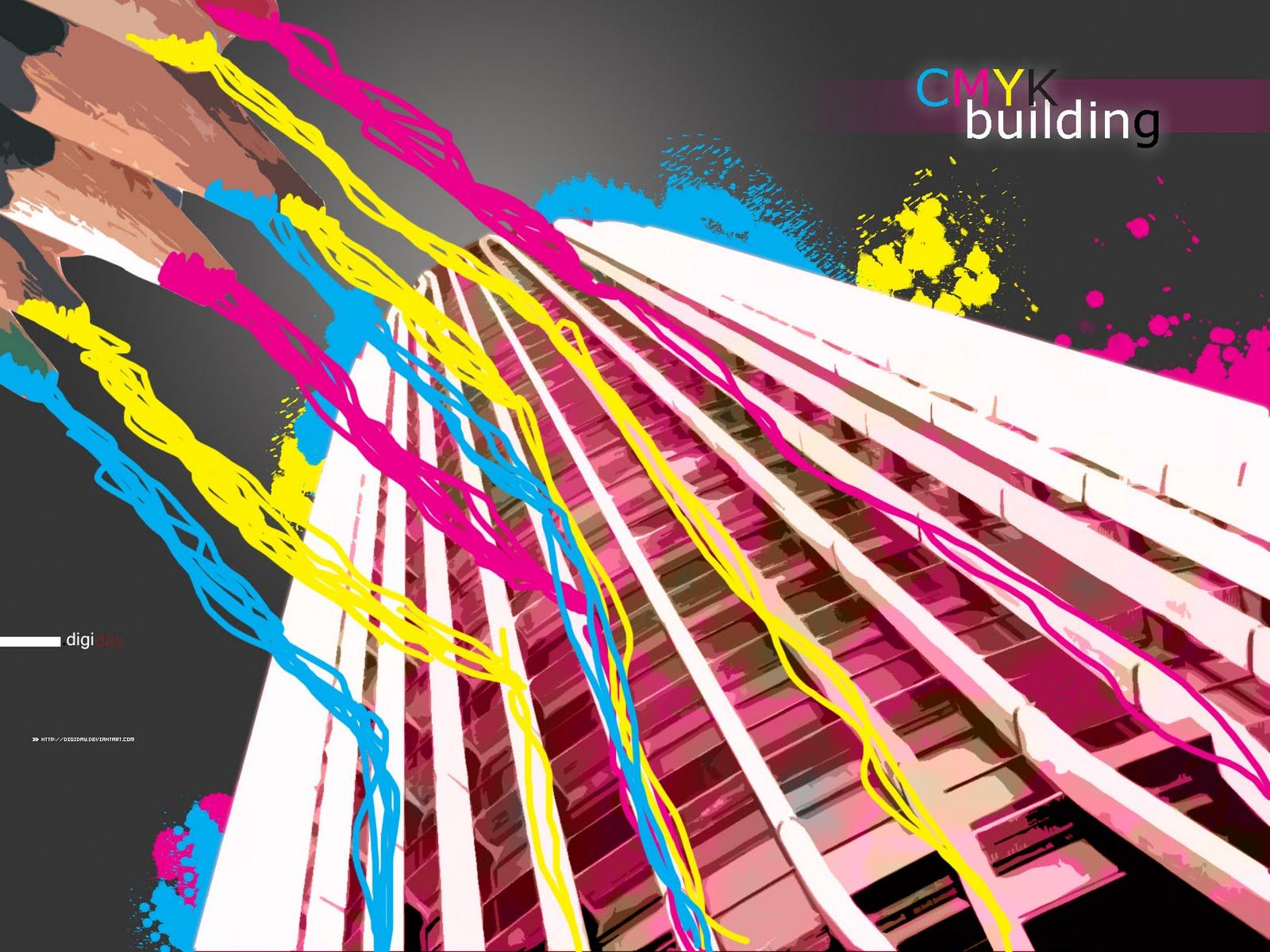 http://3.bp.blogspot.com/-zh1CAmk1qPY/Tln7yOl8ksI/AAAAAAAAAPE/PeDkI3KZPCk/s1600/CMYK_Building_by_DigiDay.jpeg