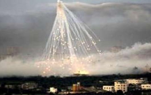 هل بالفعل اقتربت الحرب علي غزة ؟