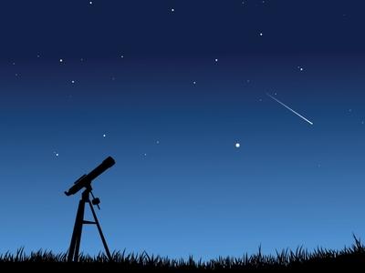 Date of Mahabharata War from Astronomy
