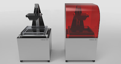 DIY-prints-3d