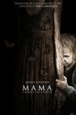 Mama full movie 2013