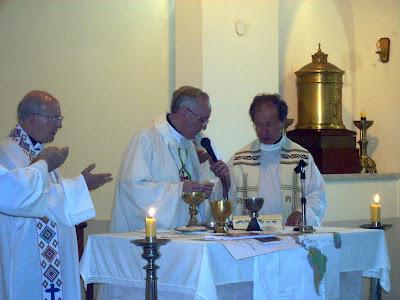 D.+Anastasio+y+Bergoglio.jpg