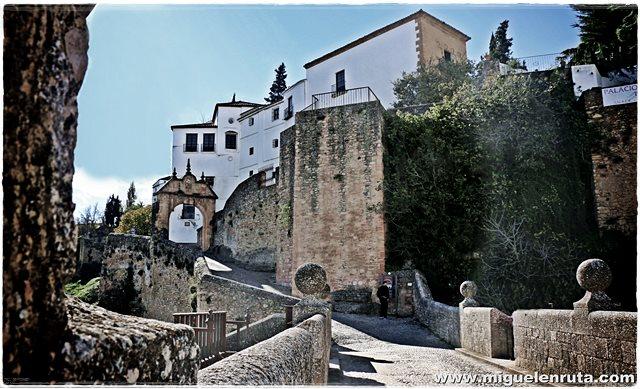 Puente-viejo-Ronda