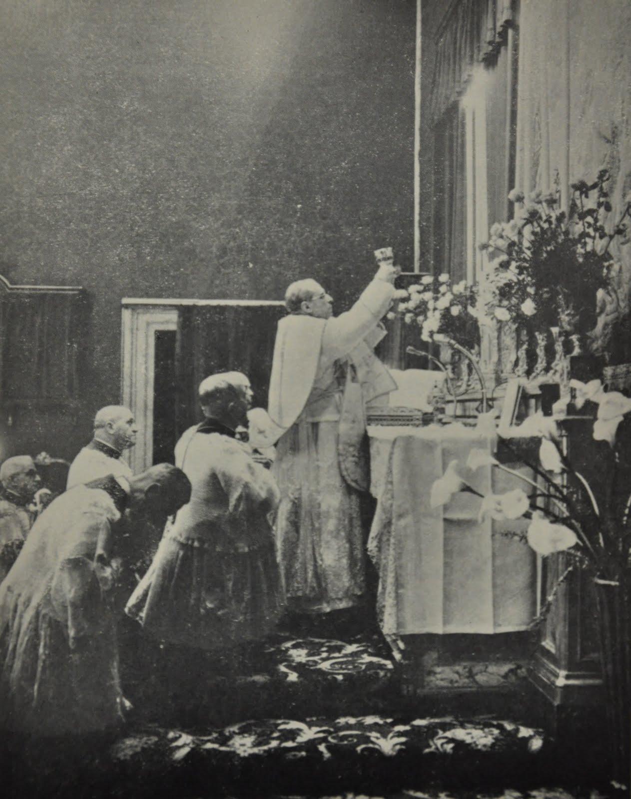[Obrazek: Pope+Pius+XII+43.jpg]
