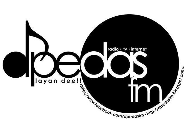 PEDAS FM