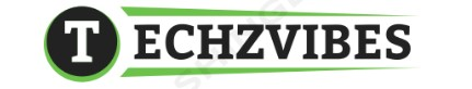 Techzbee Blog