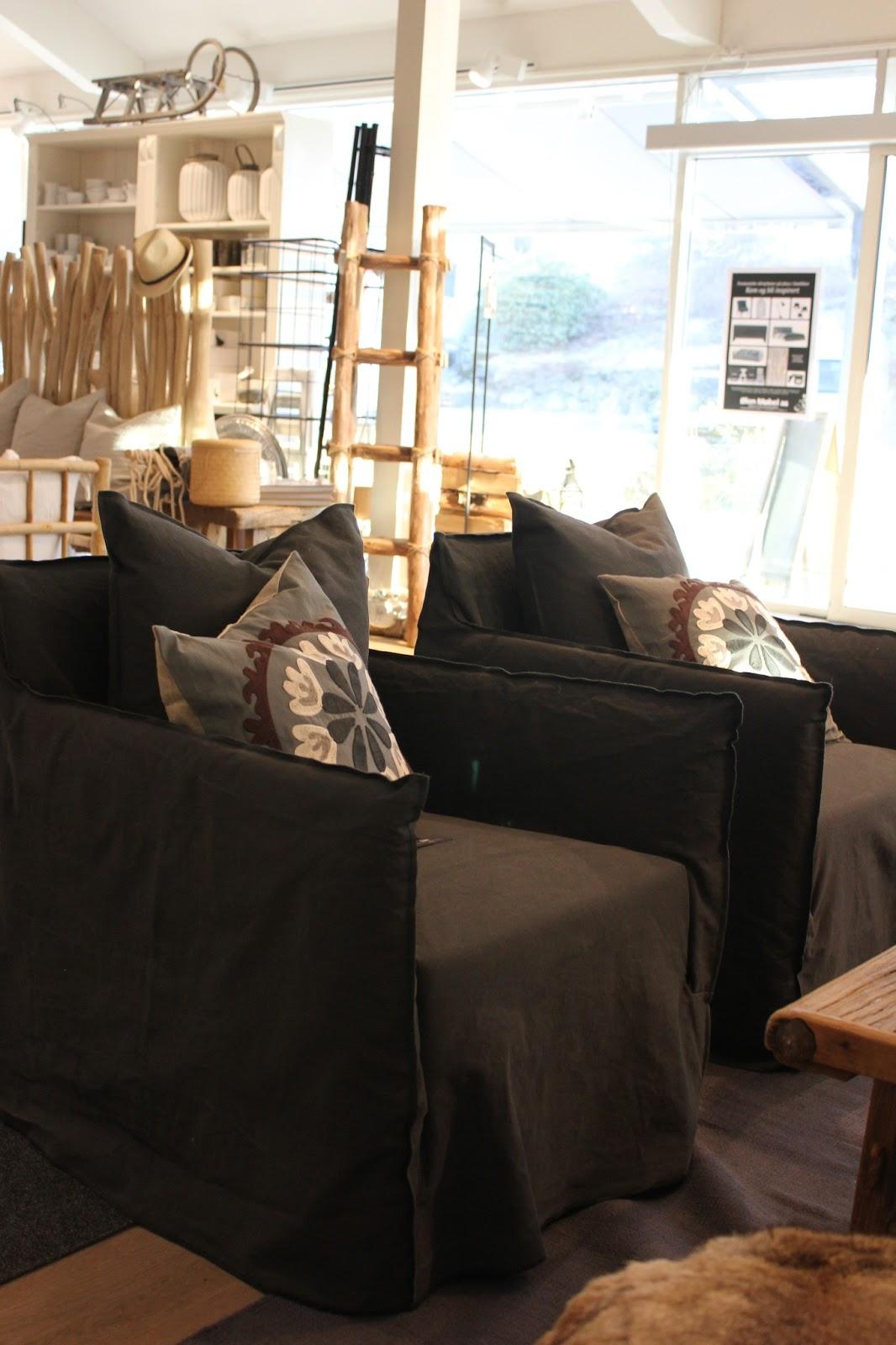 myhome og len m bel mer v rnytt. Black Bedroom Furniture Sets. Home Design Ideas