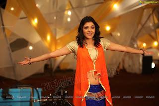 kajal agarwal dancing Pictures37.jpg