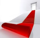 5/7/2012 Un tappeto rosso quale onore!