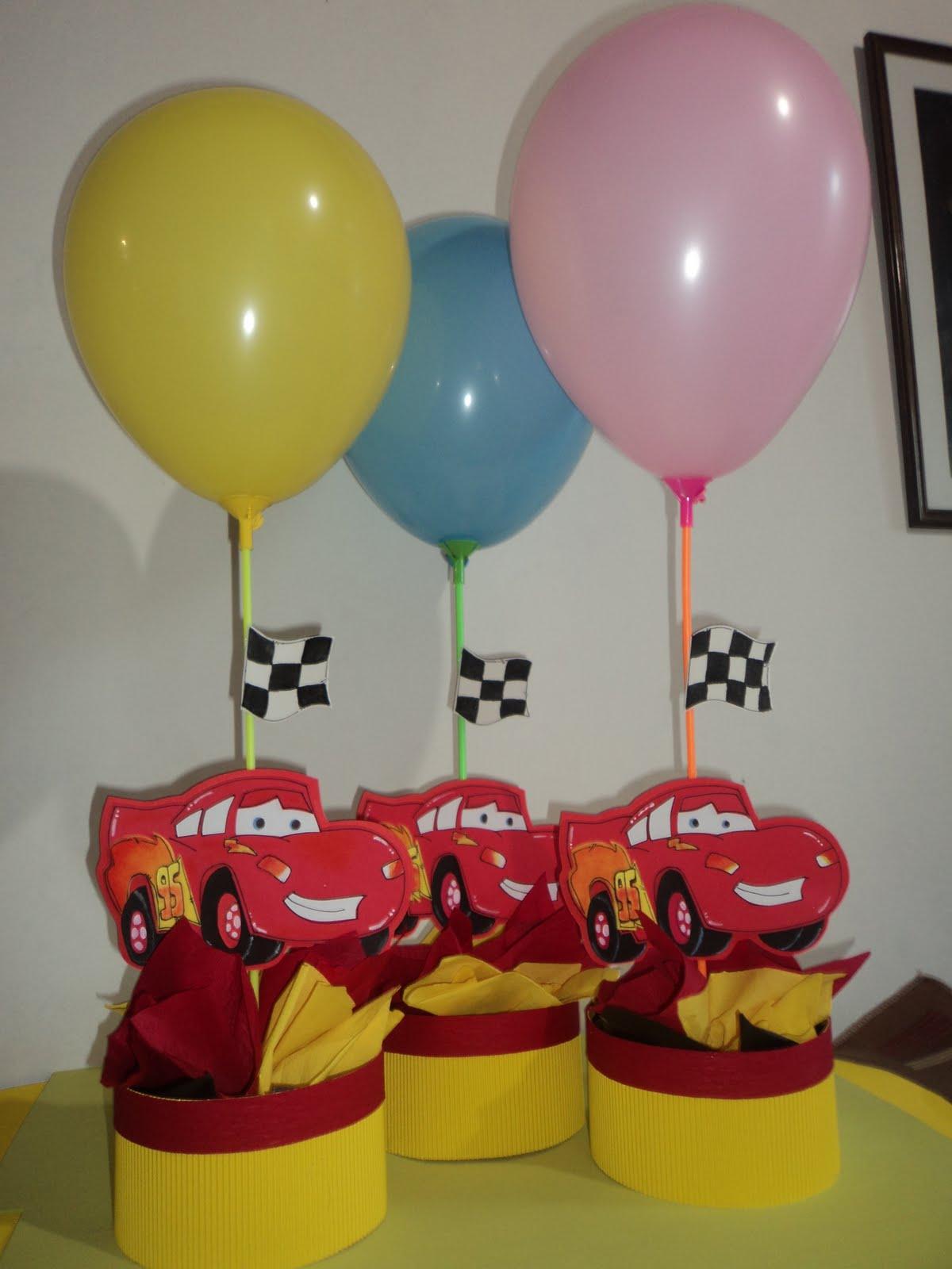 Cotill  N Fiestas Infantiles