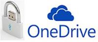 Iniciar OneDrive