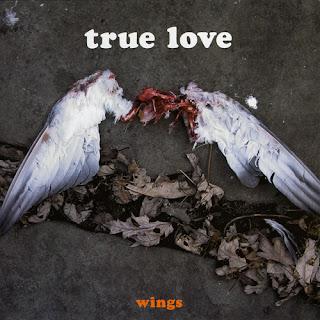 True Love - Wings - 2005