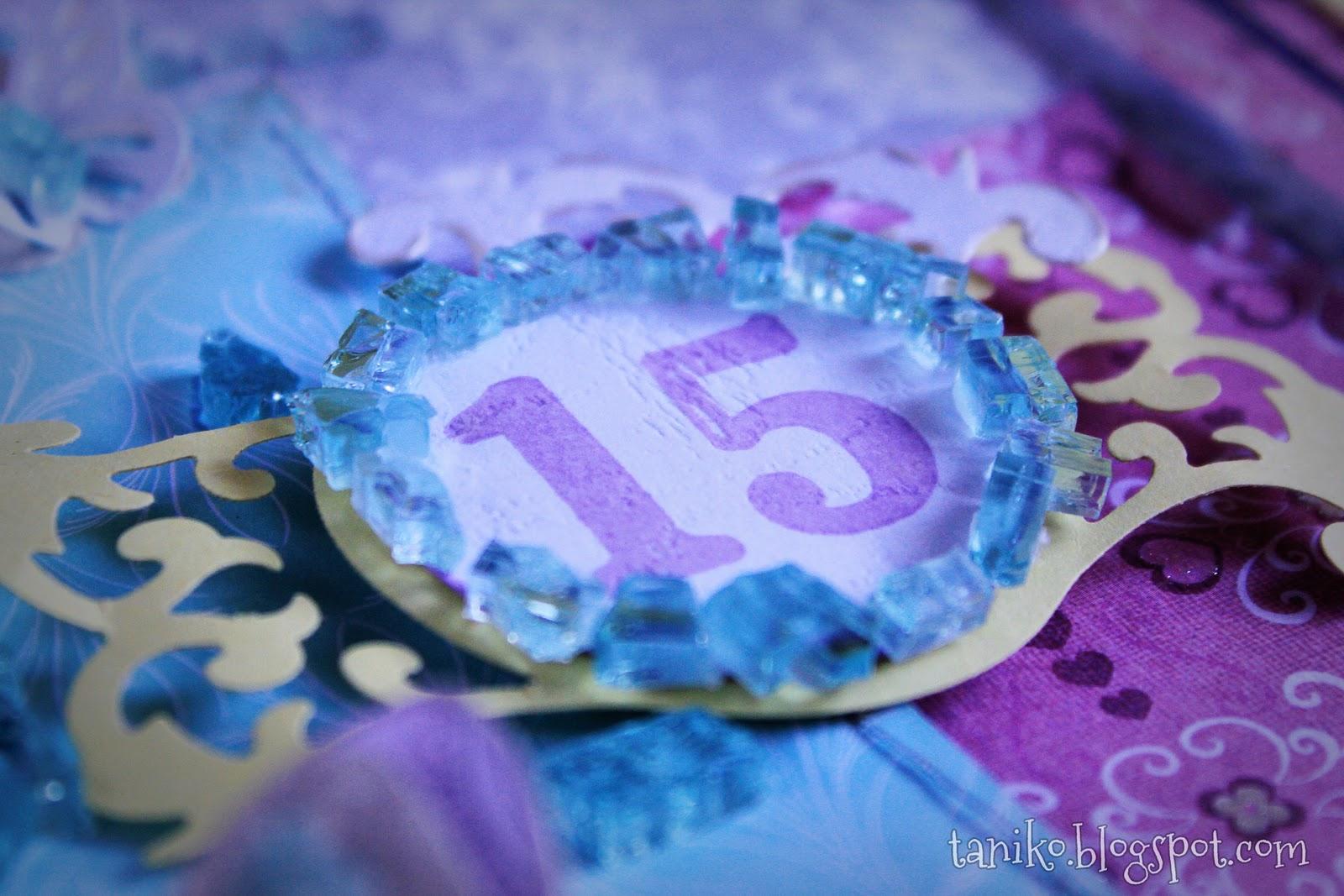 Поздравления в 15 летием совместной жизни какая свадьба